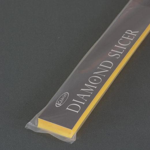 Kamui Diamond Slicer