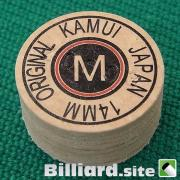 Kamui Original Medium Pool/Carom