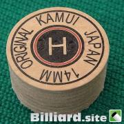 Kamui Original Hard Pool/Carom
