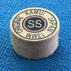 Kamui Original Super Soft Pool/Carom 13mm